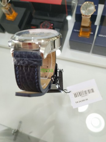 montre-original-tomy-hilfiger-big-2