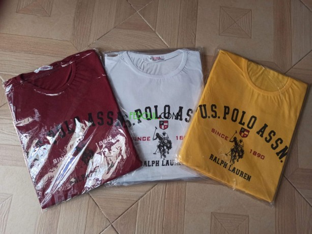 pull-homme-big-0