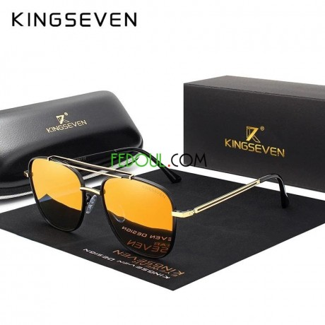 lunette-kingseven-big-0