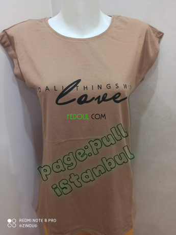pagepull-istanbul-big-2
