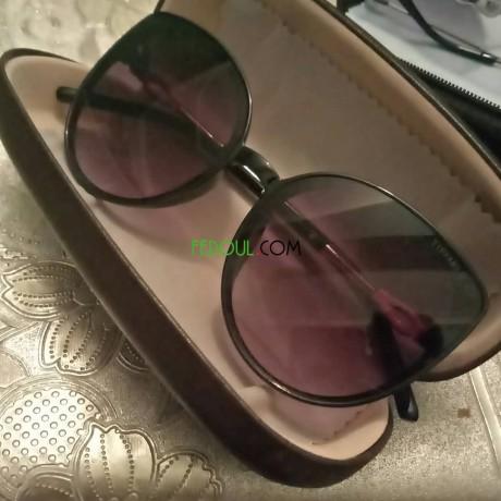 lunettes-femmes-big-1