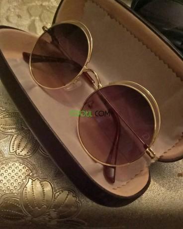 lunettes-femmes-big-2