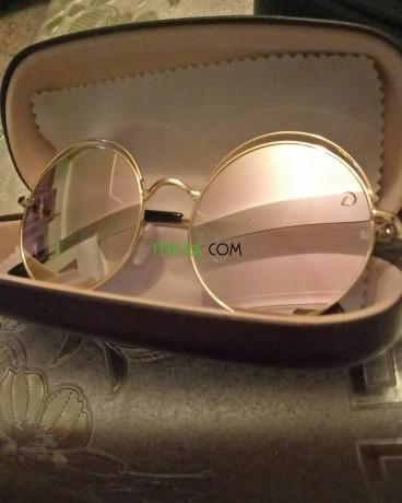 lunettes-femmes-big-0
