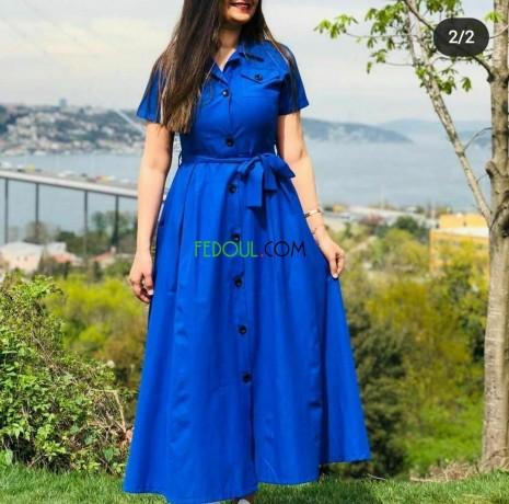 robe-made-en-turk-big-0