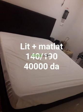 lits-double-capitonnee-big-0