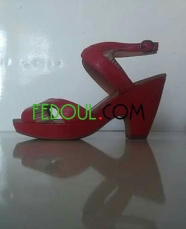 sandale-a-talon-big-1