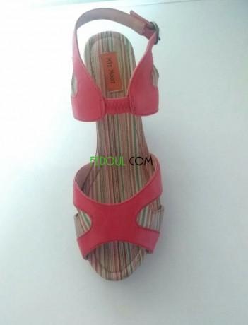 sandale-a-talon-big-5