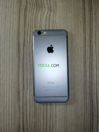 iphone-6-64gb-a-vendre-big-0