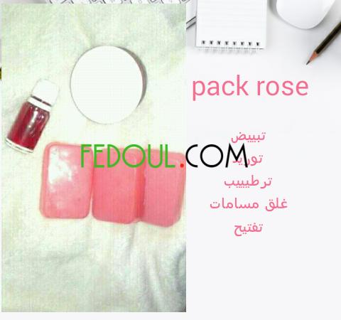 pack-soins-bio-rose-big-0