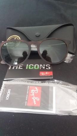 lunette-big-0