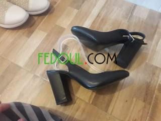 Chaussures femmes Soldes 2000dz