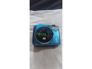 Appareil photo polaroid fujifilm instax mini 70