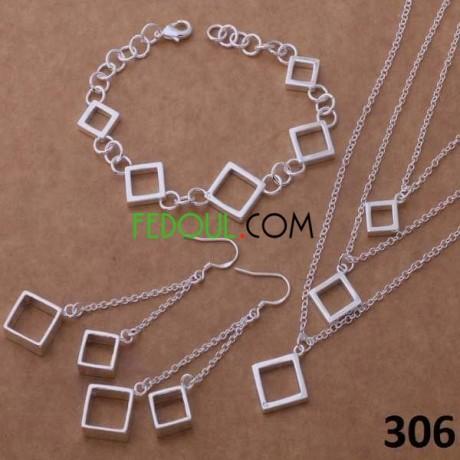 les-parure-et-bracelets-et-boucles-des-oreillers-et-livraison-disponible-big-6
