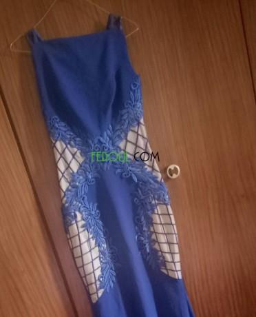 robe-soiree-bleu-big-0