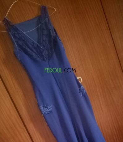 robe-soiree-bleu-big-1