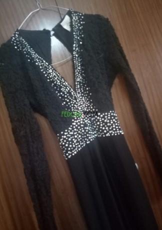 robe-soiree-noir-big-0