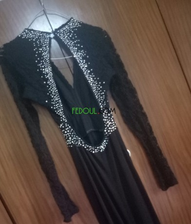 robe-soiree-noir-big-1