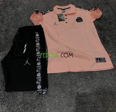 t-shirt-big-1