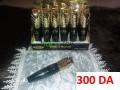 liquidation-produits-de-maquillage-small-5