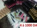 liquidation-produits-de-maquillage-small-6