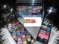liquidation-produits-de-maquillage-small-1