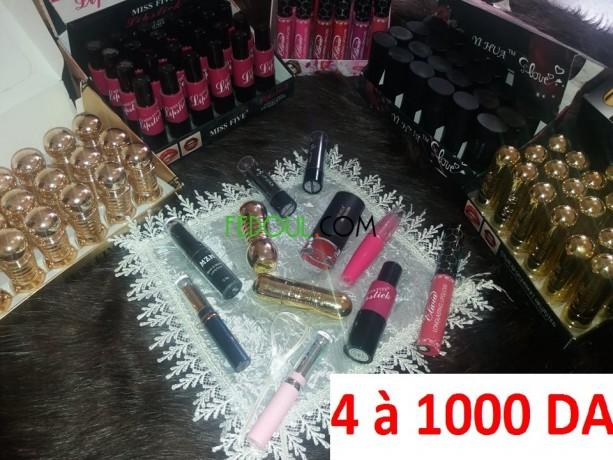 liquidation-produits-de-maquillage-big-6