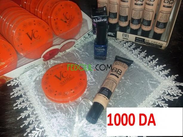 liquidation-produits-de-maquillage-big-4