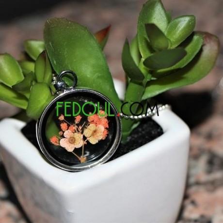 colliers-fleurs-saisons-seches-big-1