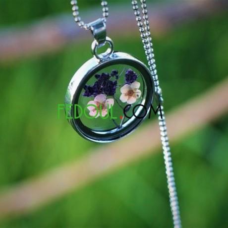 colliers-fleurs-saisons-seches-big-0