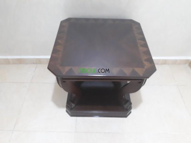 03-tables-pour-salon-big-1