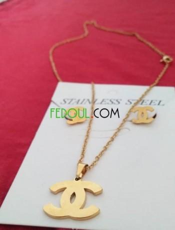 collier-femme-avec-mnagach-magnifique-seulement-a-600da-big-0
