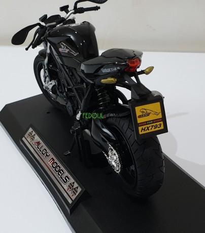 moto-de-collection-112-big-2