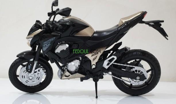 moto-de-collection-112-big-6