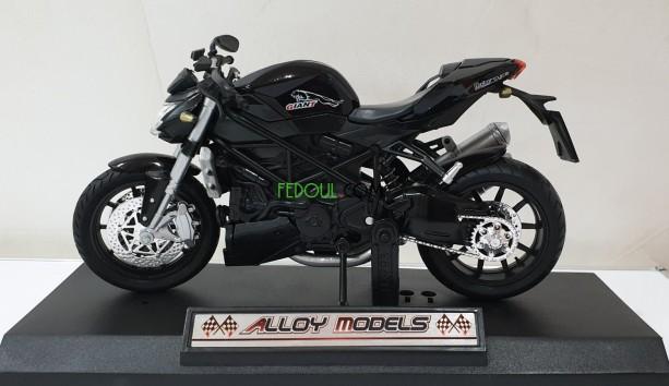 moto-de-collection-112-big-1