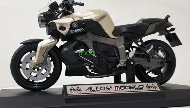 moto-de-collection-112-big-3