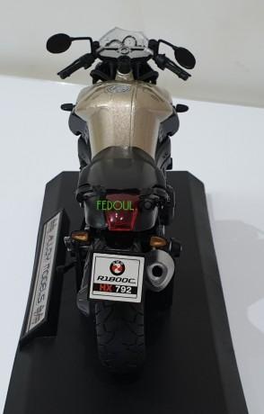 moto-de-collection-112-big-4