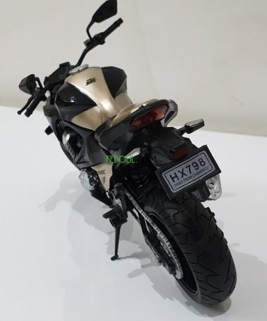 moto-de-collection-112-big-7