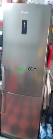 refrigerateur-marque-condor-tres-bon-etat-big-2