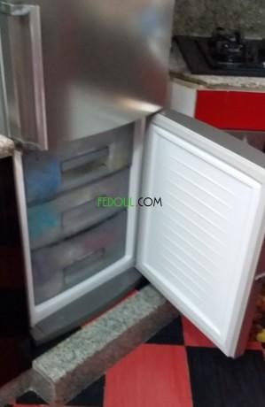 refrigerateur-marque-condor-tres-bon-etat-big-1