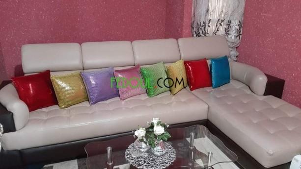 meubles-utiliser-big-0