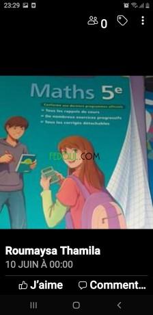 livres-scolaires-programme-francais-big-4