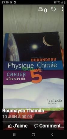 livres-scolaires-programme-francais-big-3