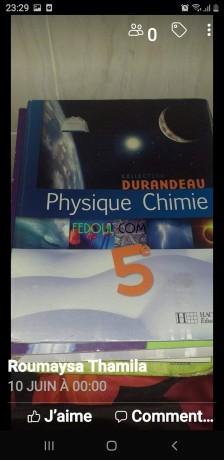 livres-scolaires-programme-francais-big-0
