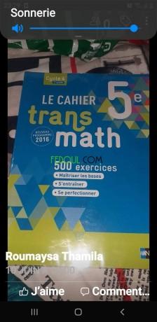 livres-scolaires-programme-francais-big-5