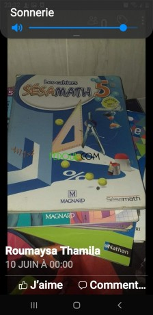 livres-scolaires-programme-francais-big-2