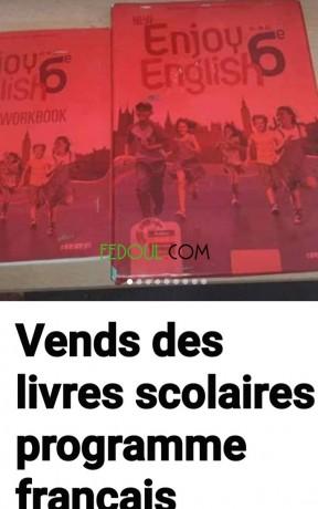 livres-scolaires-programme-francais-big-1
