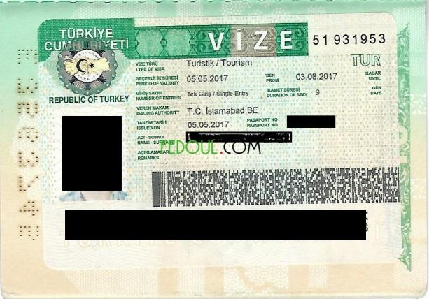 visa-turquie-big-1