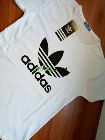 t-shirt-homme-big-3