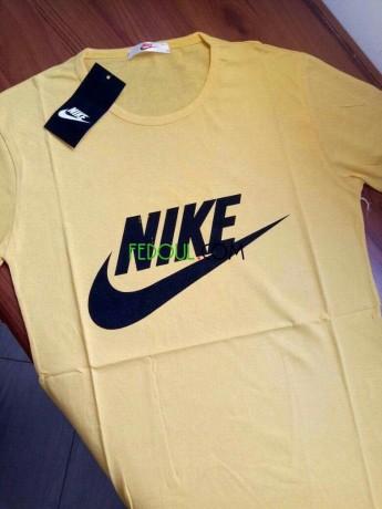 t-shirt-homme-big-0