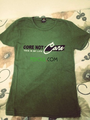t-shirt-homme-big-2